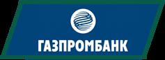 gpb-btn.png